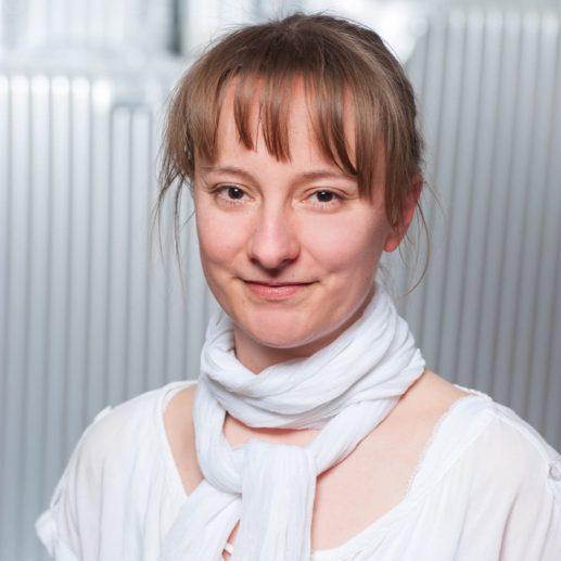 Sonja Verkauf Schliesselberger