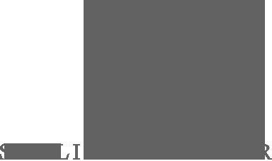 Logo Lederhaus Schliesselberger